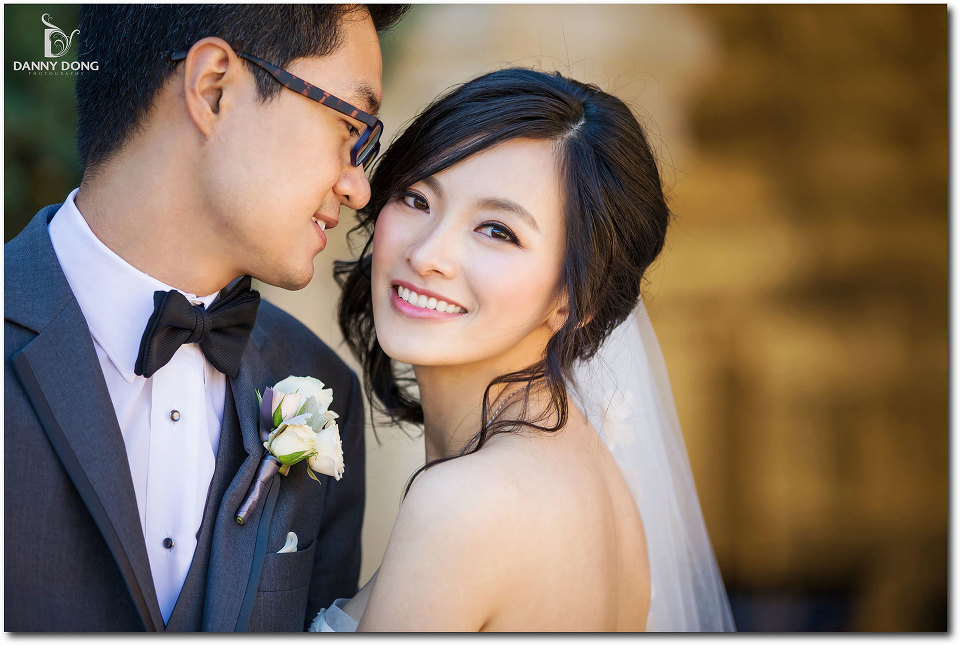 02-stanford-wedding-photography
