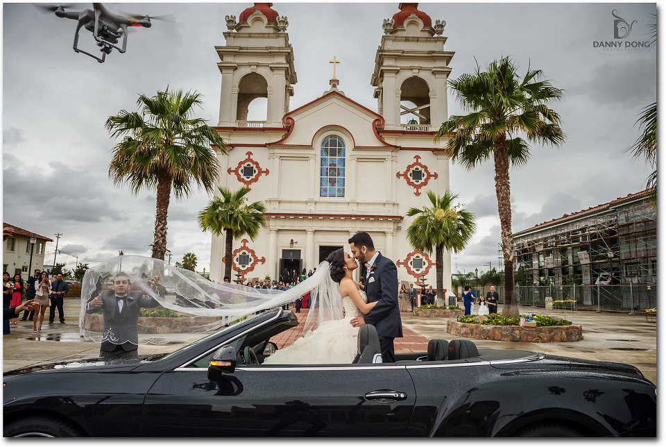 01-five-wounds-church-wedding-photography