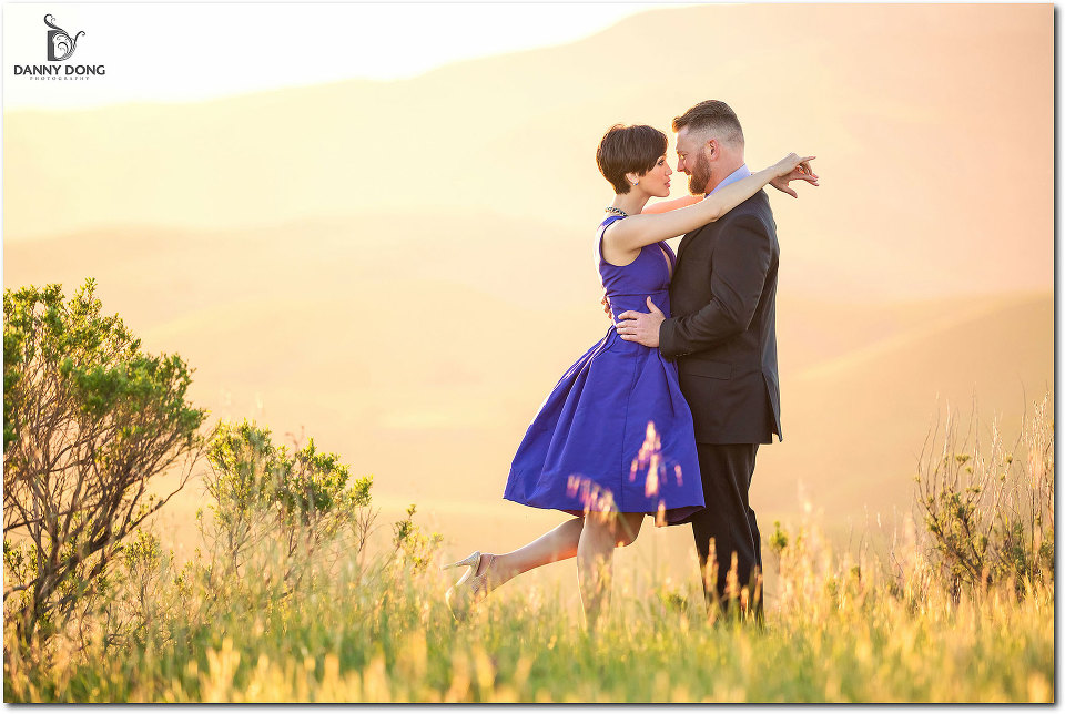 02-san-jose-engagement-photography
