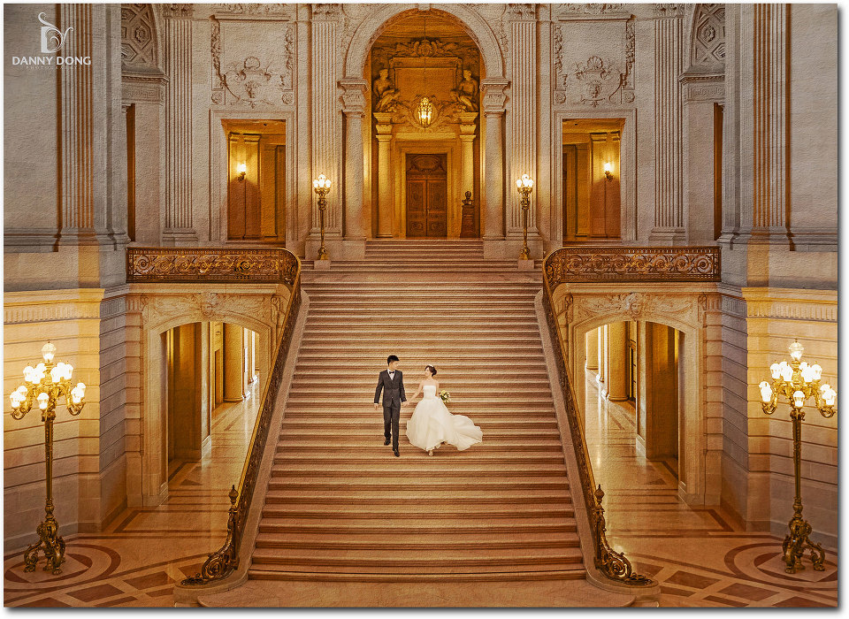 01-san-francisco-city-hall-wedding-photography
