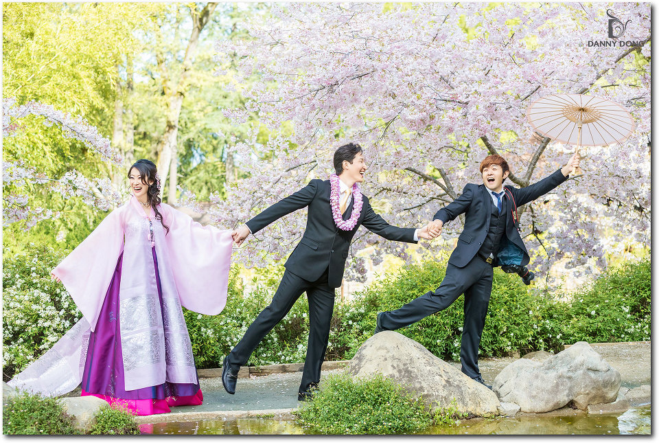 02-hakone-garden-wedding-photography