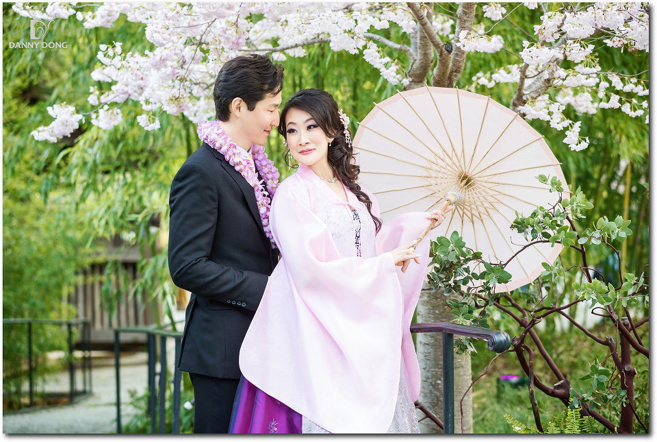 03-hakone-garden-wedding-photography