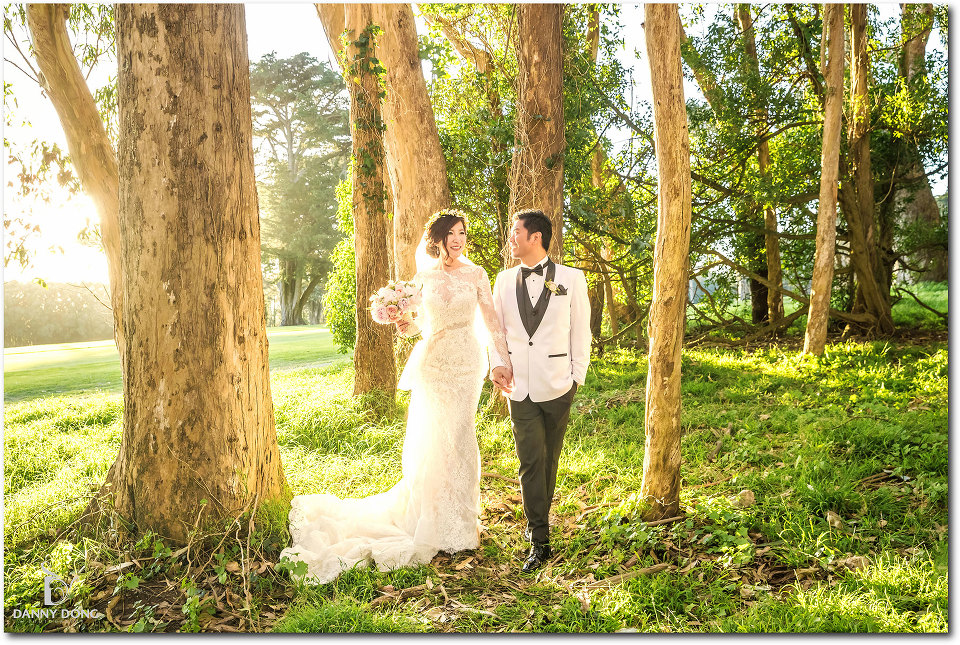 01-presidio-golf-course-wedding-photography
